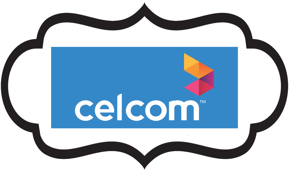 celcom background Hence celcom axiata bhd has been chosen to obtain information needed to complement the assignment company background celcom axiata bhd is the country's most experienced and premier mobile telecommunications company with 112 million customers.