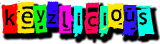 Keyzlicious - Blog UrangBaso