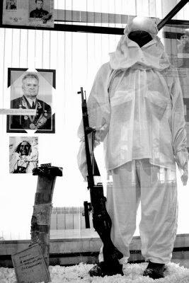 vassili-zaitsev-francotirador-sniper