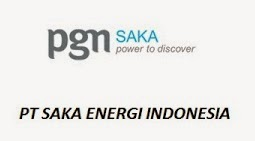Lowongan Kerja PT Saka Energi Indonesia Maret 2015