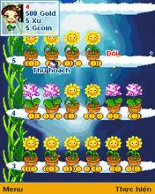 Tải game vườn thủy cung 102 mới nhất 1