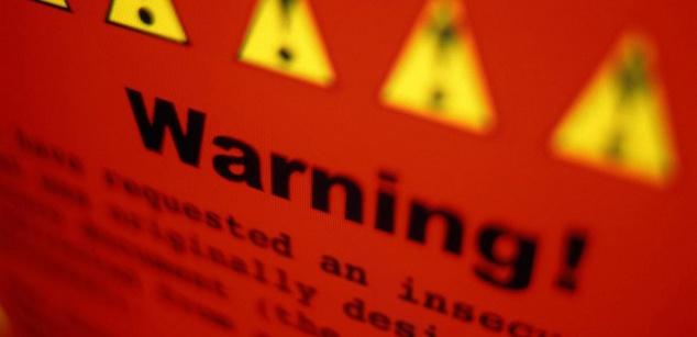 Los propietarios de sitios web con torrents ganan 70 millones de dólares distribuyendo malware