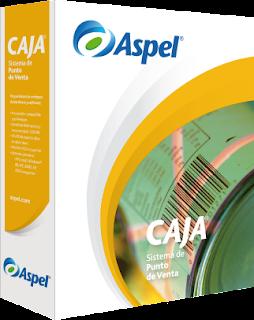 Aspel_caja_2.0_software_punto_de_venta
