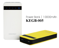 KEBG-005 (Power Bank)