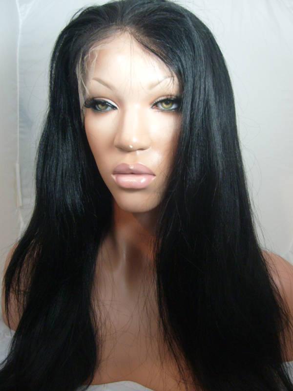 Tina Turner Wigs Black Women | Short Hairstyle 2013