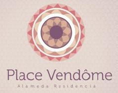 LE BOULEVARD - PLACE VENDÔME ALAMEDA RESIDÊNCIAL
