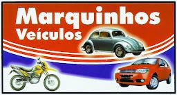 MARQUINHOS VEÍCULO E AUTO SOCORRO