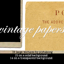 100+ Free Grunge Paper Textures Download