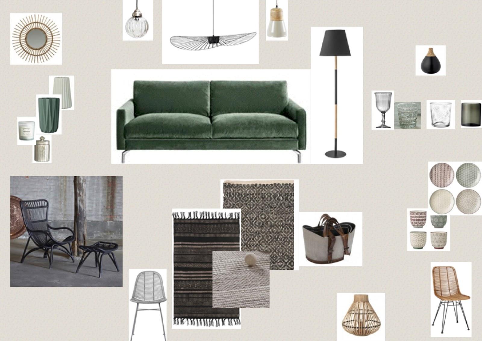 d coratrice d 39 int rieur bordeaux 33 architecture et d coration carnet d 39 inspiration. Black Bedroom Furniture Sets. Home Design Ideas