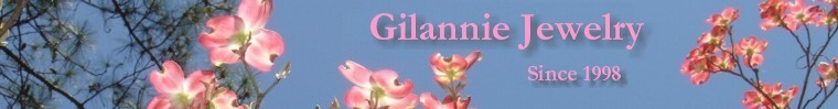 Gilannie ~ Creative Musings ~