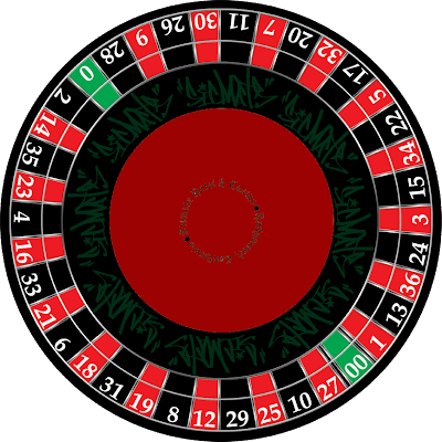 online casino download european roulette play