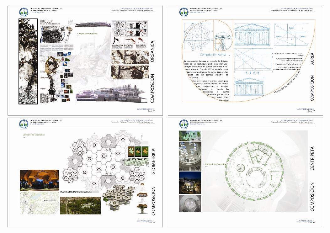 Jam arquitectura dibujo digital t cnicas de for Tecnicas de representacion arquitectonica pdf