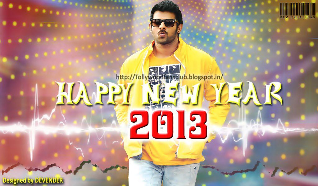 Happy New Year (2014) (640x360) Full Movie Download