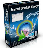 ScreenShoot Internet Download Manager 6.11 build 5