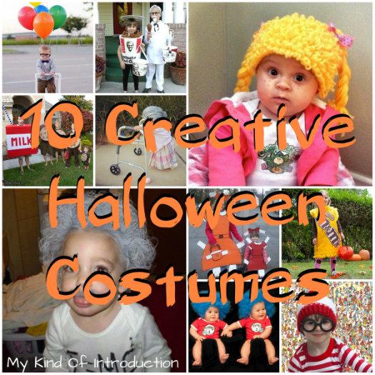 Einstein Halloween Costume Kid