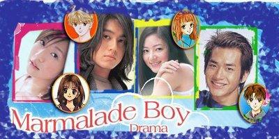 http://2.bp.blogspot.com/-kGVjUqPDn94/TVp3G9WaFyI/AAAAAAAAA2g/_ZlXZWN3JL4/s1600/Marmalade_Boy_Drama.jpg