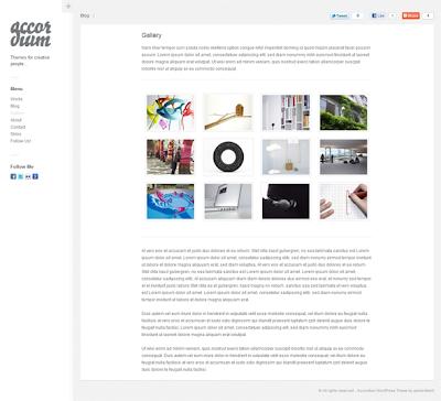 Accordium-3-Free-WordPress-Theme