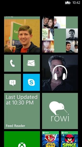 Nokia, Huawei, Windows Phone Store, Microsoft, OTA, Windows Phone 8, Beats Audio, HTC, Microsoft, update, Update HTC