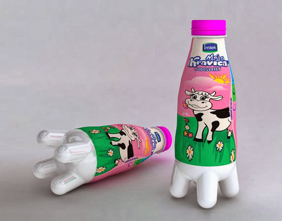 Creative Udder Inspired Products and Designs (11) 6