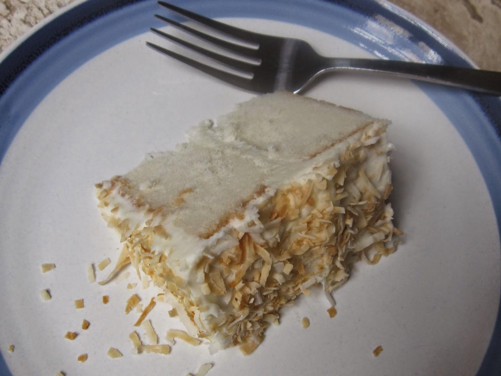 Halve Round Cake Pans