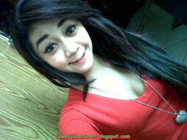 Model+Berjilbab+(19) Cewek Alim Cantik, Foto Model Berhijab, Eh Ternyata Bispak??