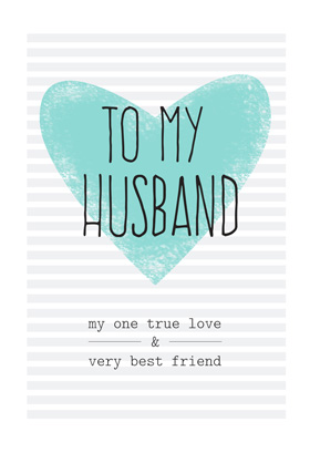 Prime Happy Birthday Wishes To Husband On Facebook Valentine Love Quotes Grandhistoriesus