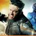 X-Men: Dias de um Futuro Esquecido | Crítica do filme e coletiva com elenco em São Paulo