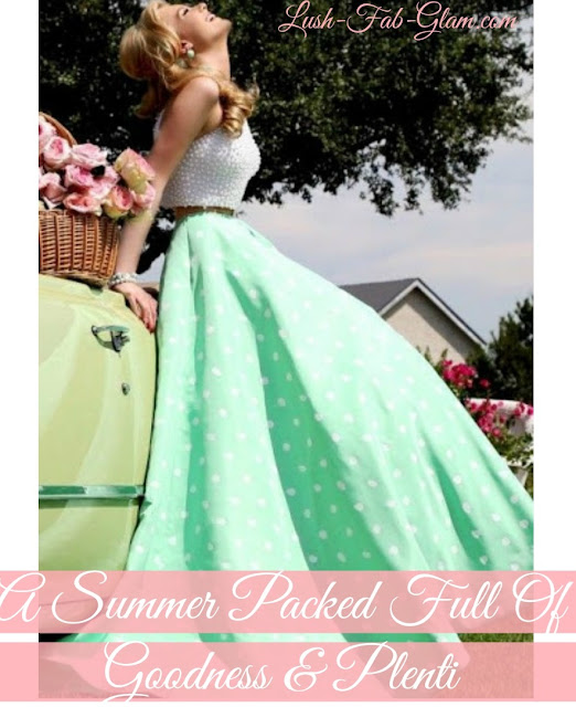 http://www.lush-fab-glam.com/2015/08/summer-packed-full-of-goodness-and-plenti.html