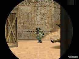 counter strike dedicated server