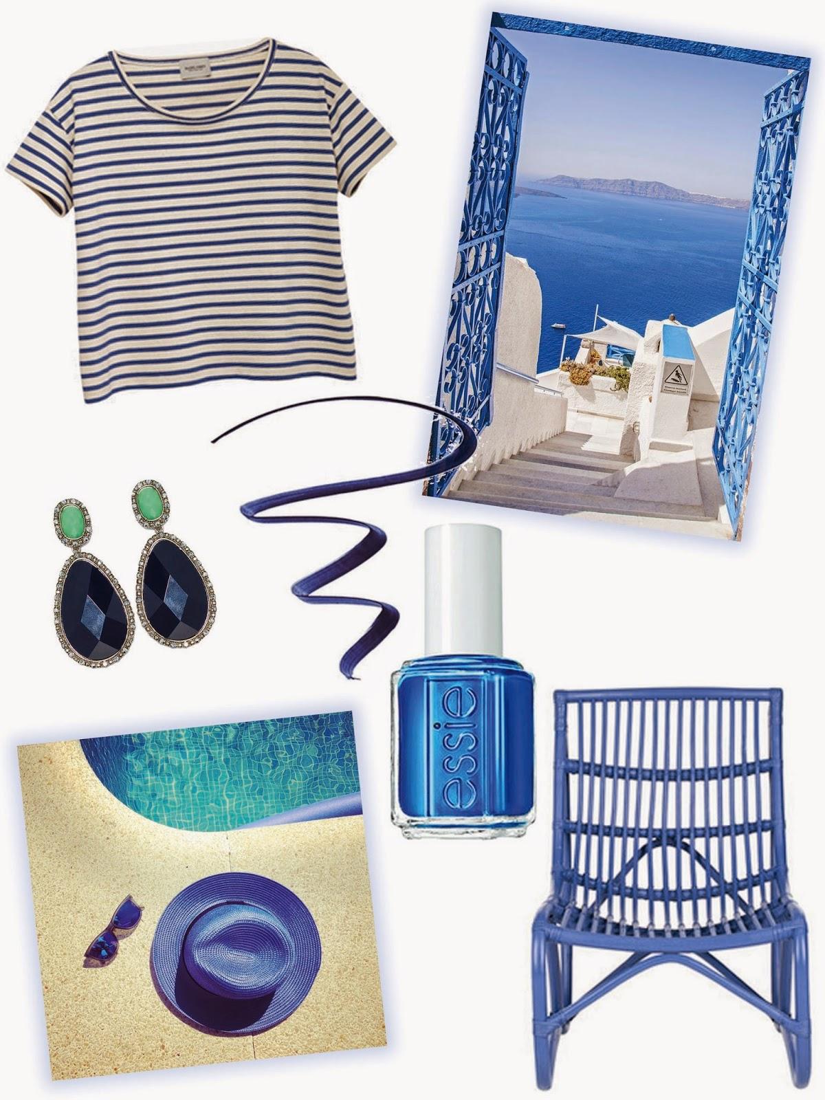 photo-verano-azul-complementos