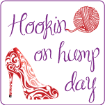 Hooking on Hump Day