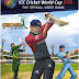 Free Download ICC Cricket World Cup 2011 Pc Game