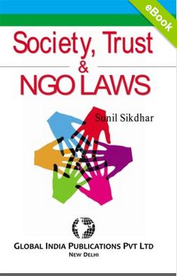 http://www.flipkart.com/society-trust-ngo-laws/p/itmdf8995kaudzgh?pid=DGBDH9TDGCJAFCEH&srno=t_1&query=ebook+on+ngo&affid=sirasinghg