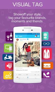PicMix Apk free download