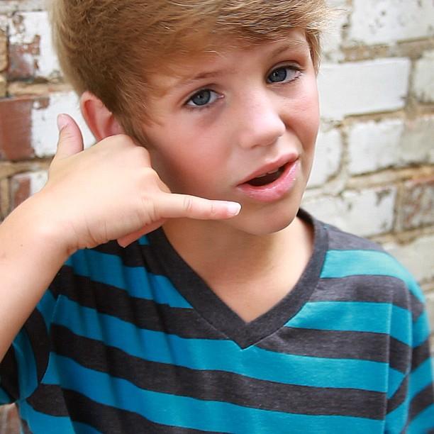 Mattyb Payphone Taylor...