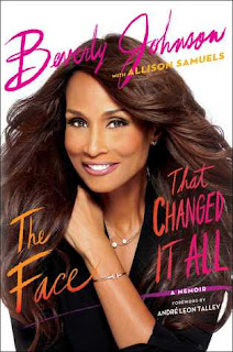 http://goodbooksandacupoftea.blogspot.ca/2015/08/the-face-that-changed-it-all-by-beverly.html