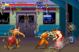 Final Fight Free Download PC game Full Version,Final Fight Free Download PC game Full Version,Final Fight Free Download PC game Full Version,Final Fight Free Download PC game Full Version