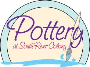 Pottery At South River Colony