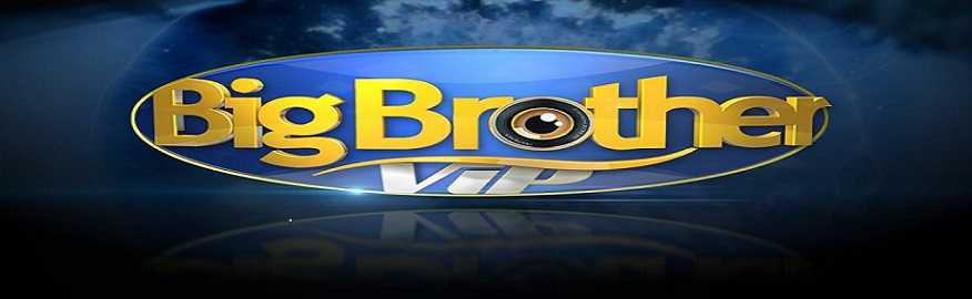 Big Brother Vip Portugal