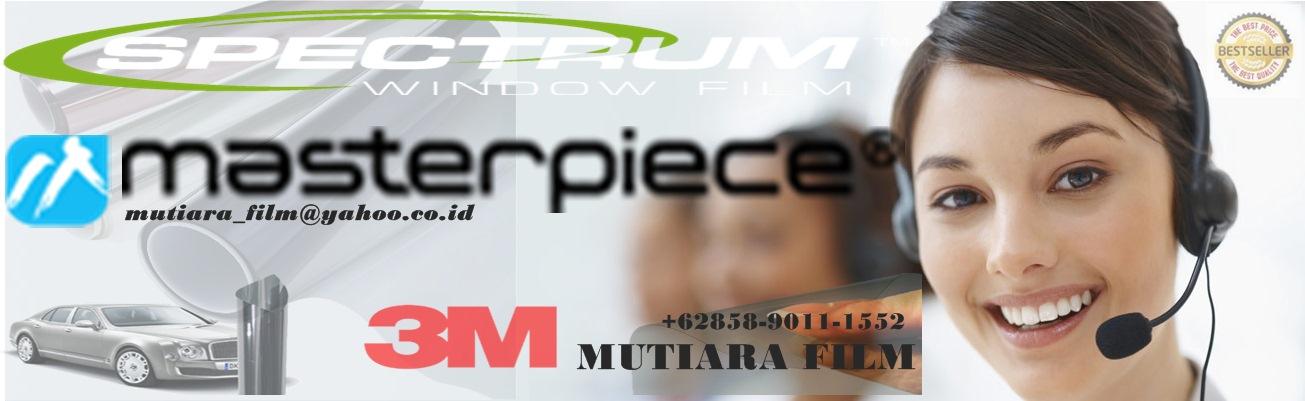 Desember 2015 ~ MUTIARA AUTO FILM
