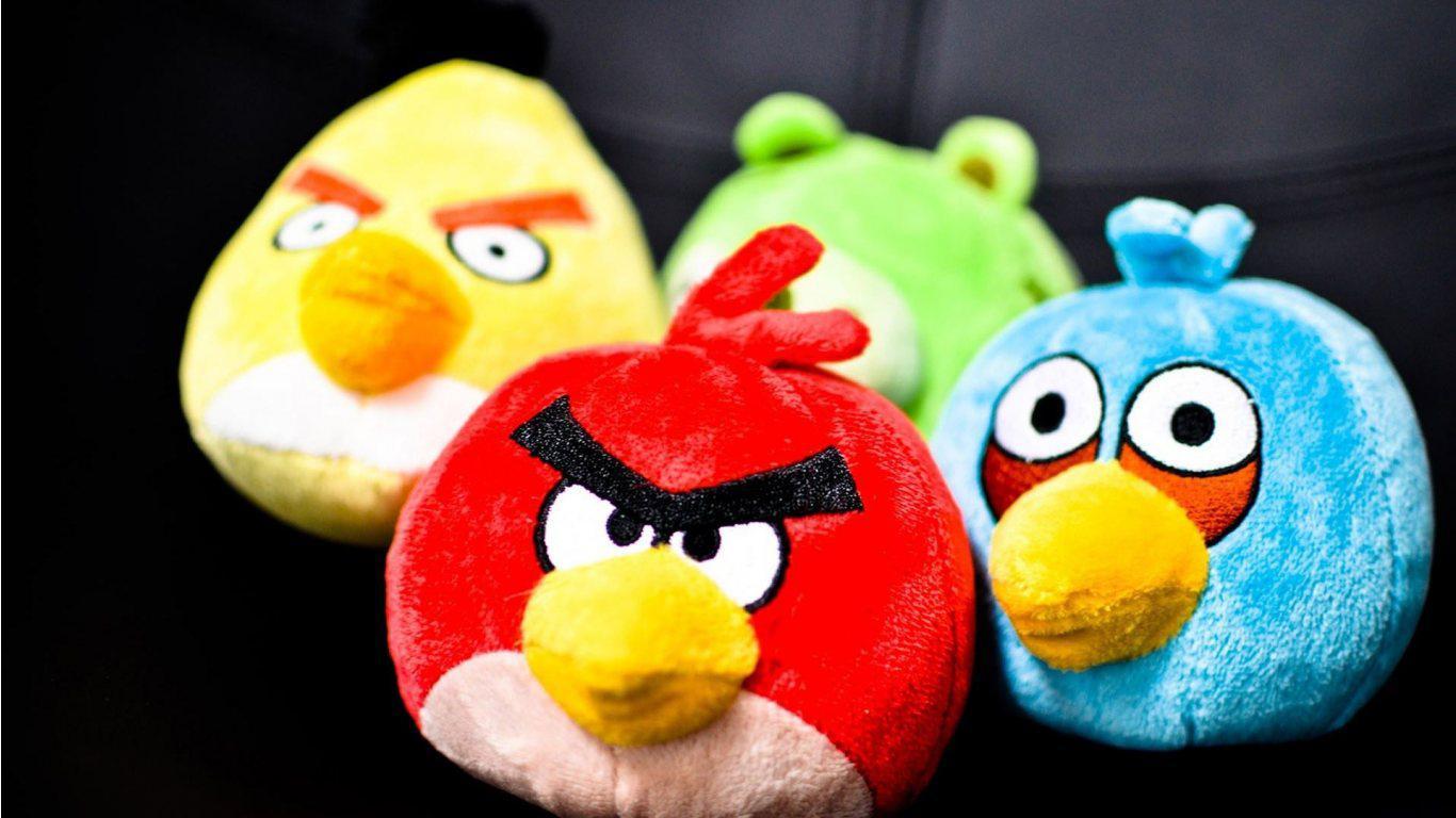 http://2.bp.blogspot.com/-kGlQgi7RLoI/UB550tF9djI/AAAAAAAAEo4/x_UxaqdFBig/s1600/angry-birds-toys-1366x768_wallpaper.jpg