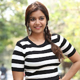 Swathi Photos at Bangaru Kodi Petta Movie Interview 39