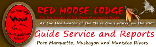 Red Moose Lodge