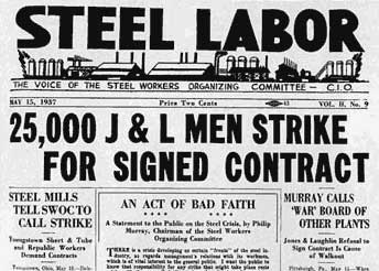 labor movement 1920 s A century of the philippine labor movement  1905–1920 in 1908, with the  president quezon's social justice program enacted new labor.