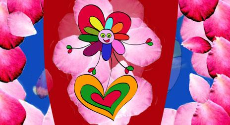 http://www.stephyprod.com/musiques-enfants/musiques/chansons-2008/fete-des-meres.swf