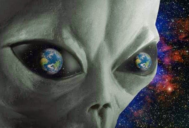 5 Ways Benevolent Extraterrestrials Could Save Our Civilization