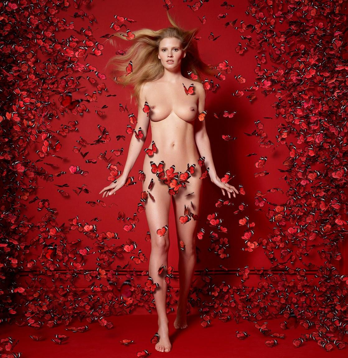 http://2.bp.blogspot.com/-kGplTmv4rfI/Uy1CyR_XenI/AAAAAAAA1oc/J73R3E051Hs/s1600/%25C2%25A9Cuneyt+Akeroglu+-+The+Red+Room+Project.jpg