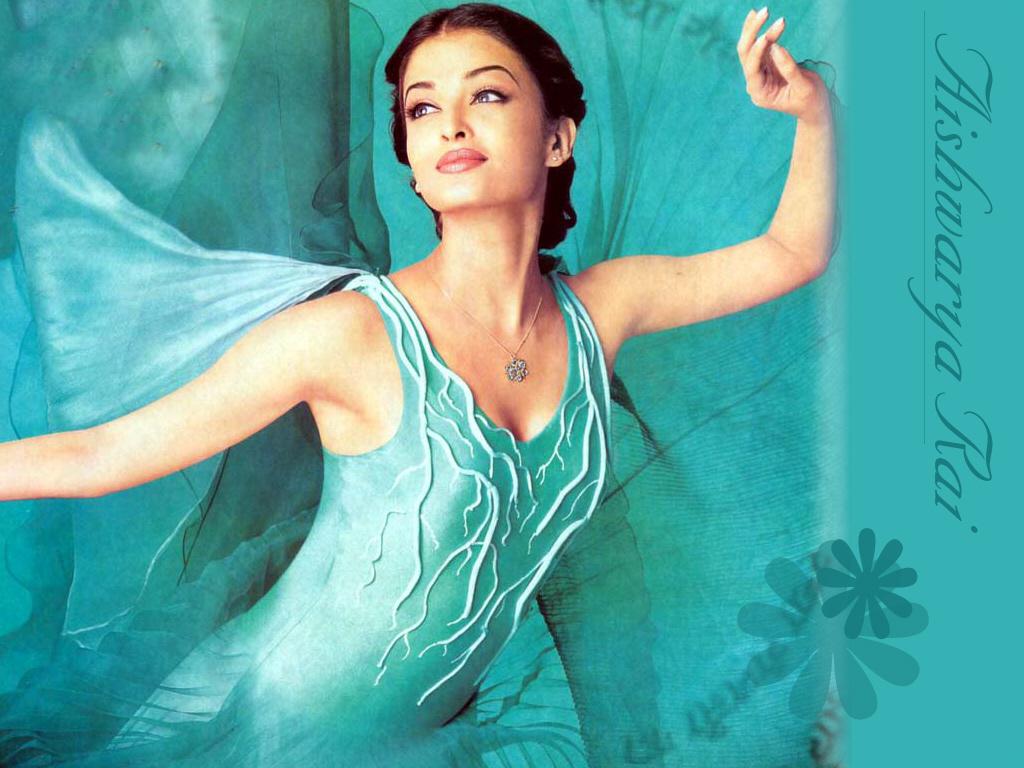 free wallpaper desktop aishwarya without clothes