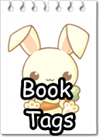 booktags