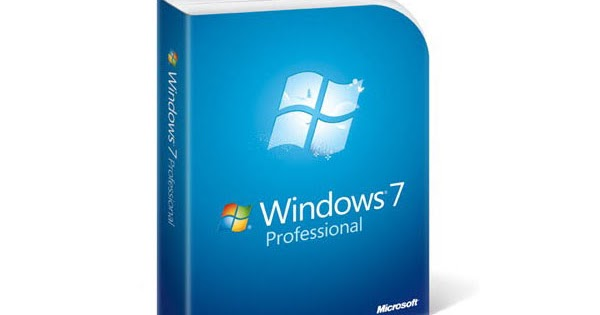 Co p er an a windows 7 professional serial key for Window 7 professional